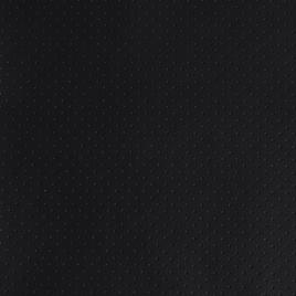 Кожзам ZR30772ED A-023 черный