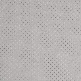 Кожзам ZR30772ED W-935 белый