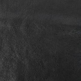 Кожзам 9230 1# черный