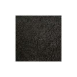 Кожзам 161 (U32A01X) черный (имитирующая натуральную кожу)