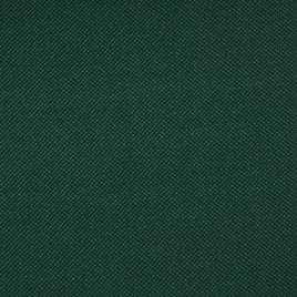 Материал   600Д ПВХ 272 т.зелен Кристалл Лор