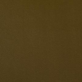 Материал   420Д ПВХ 298 мох Т