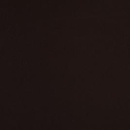 "Материал   420Д ПВХ 304 коричн  п/э ""ДИ"" 0,25"