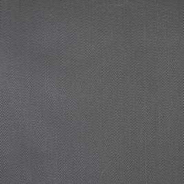 Материал   210Д PU+ W/R 321 сер