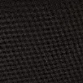 Материал   600х600Д PU2 322 черн G