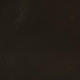 """Материал   420Д ПВХ 328 хаки п/э """"ДИ"""" 0,25"""