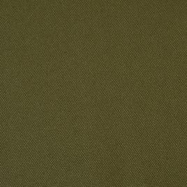 Материал   600х600Д PU2 327 хаки G