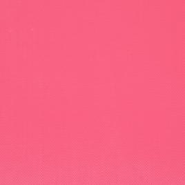Материал   210Д PU+ W/R 337 ярко розовый