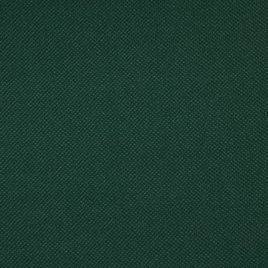 Материал   600Д ПВХ 272 т.зелен Кристалл Х