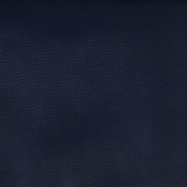 Материал   420Д ПВХ 330 т.синий