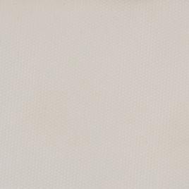 Материал   420Д ПВХ 101 белый