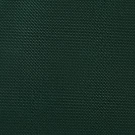 Материал   420Д ПВХ 272 зел