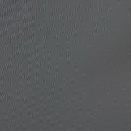 Материал   420Д ПВХ 319 сер