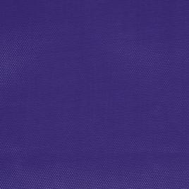 Ткань дубл. ПВХ  L4AN  170 сирень
