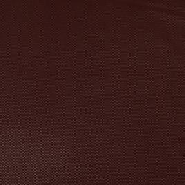 Материал   420Д ПВХ 179 т.бордо
