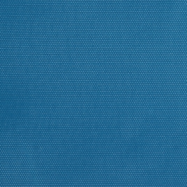 "Материал   420Д ПВХ 216 голубой п/э ""И-н"" (Diamond 4)"