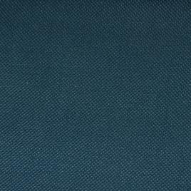 600Д ПВХ 221 морская волна полиэстер 0,52мм оксфорд H6A1