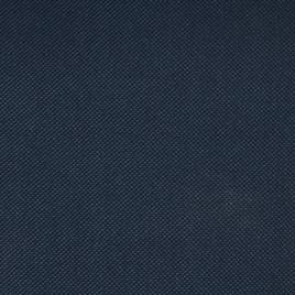 Материал   600Д ПВХ 226 синий Ультра Х