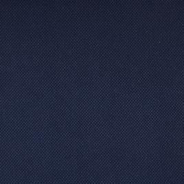 Материал   600Д ПВХ 330 т.син Ультра Лор