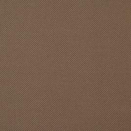 Ткань дубл. ПВХ  H6A1  297 оливк