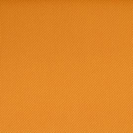 Материал   600Д ПВХ 114 желт Кристалл  Х