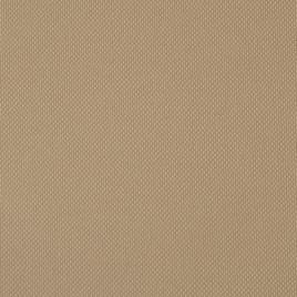 Материал   600Д ПВХ 308 беж Кристалл Х