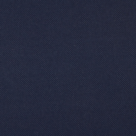 Материал   600Д ПВХ 330 т.син Кристалл Х