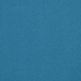 Материал   600Д ПВХ 216 голуб Кристалл Х