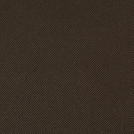 Материал   600Д ПВХ 328 хаки темн Ультра Лор