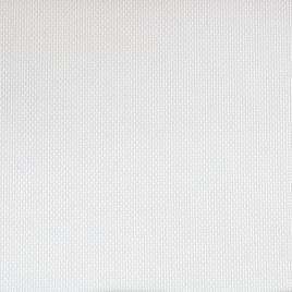 Материал   600Д ПВХ 101 белый Ультра лор