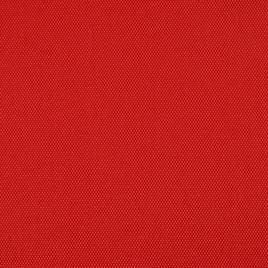 Материал   600х600Д PU2 148 красный Ш