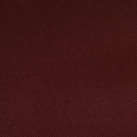 Материал   600Д ПВХ 179 бордо Кристалл Х