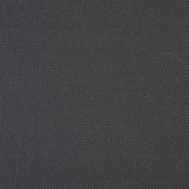 600Д ПВХ 311 серый полиэстер 0,5мм оксфорд SI6A1