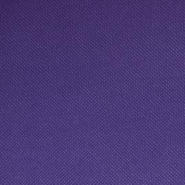 Материал   600Д ПВХ 170 сирень Ультра Лор