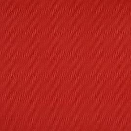 Материал подкл 70Д с проп 148 красный