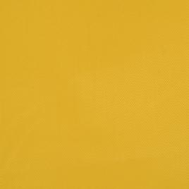 "Материал   420Д ПВХ 110 лимон п/э ""ДИ"" 0,28"