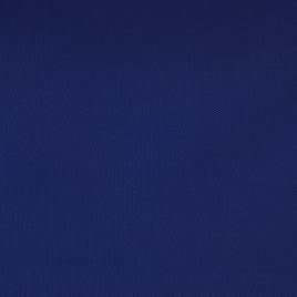 """Материал   420Д ПВХ 223 ярко синяя п/э """"ДИ"""" 0,28"""