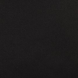 """Материал   420Д ПВХ 322 черн п/э """"ДИ"""" 2*2нити 400х400"""