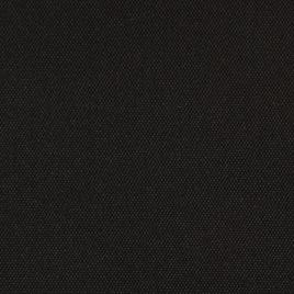 Материал   600Д ПВХ 322 черн Ультра Х