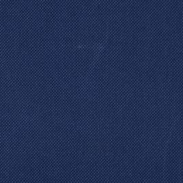 Материал   600Д ПВХ 227 синий (ДИ)
