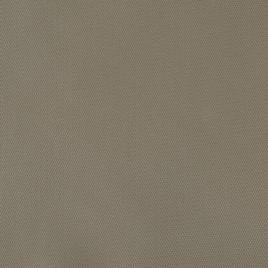 """Материал   420Д ПВХ 317 св.серый п/э """"ДИ"""" 0,25 на вид цвет 321"""