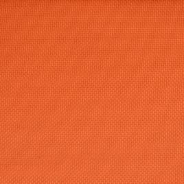 Материал   600Д ПВХ 157 оранж Лайт Х (200х200)