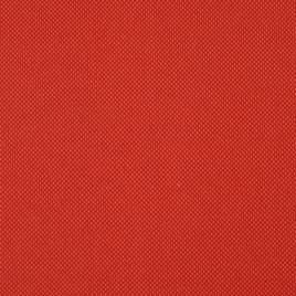 Материал   600Д ПВХ 162 красн Ультра Х