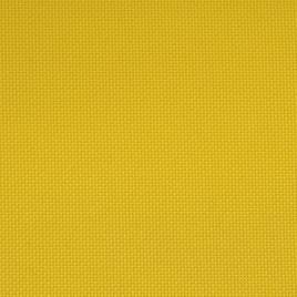 Материал   600Д ПВХ 110 лимон Кристалл  Х