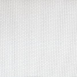 Материал   600х600Д PU2 101 белый