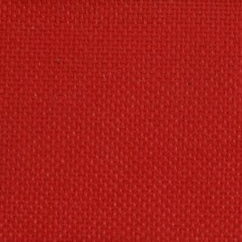 Материал   600Д ПВХ 148 красн (ДИ)
