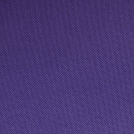 Материал   600Д ПВХ 170 сирень Кристалл Х
