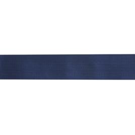 Лента 300Д 30мм 14,3 гр/м 227 син