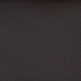 Материал 1680Д ПВХ №137 311 серый