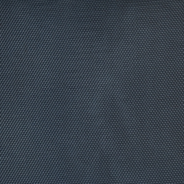 Материал 1680Д ПВХ №137 321 т сер